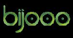 Bijooo Group Hungary Kft.